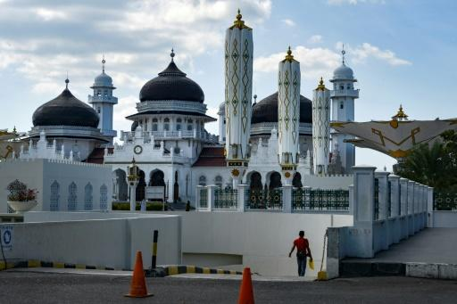 A team of some 1,000 have spent years visiting every corner of Indonesia to answer one question: how many mosques are there in the world's biggest Muslim majority nation?