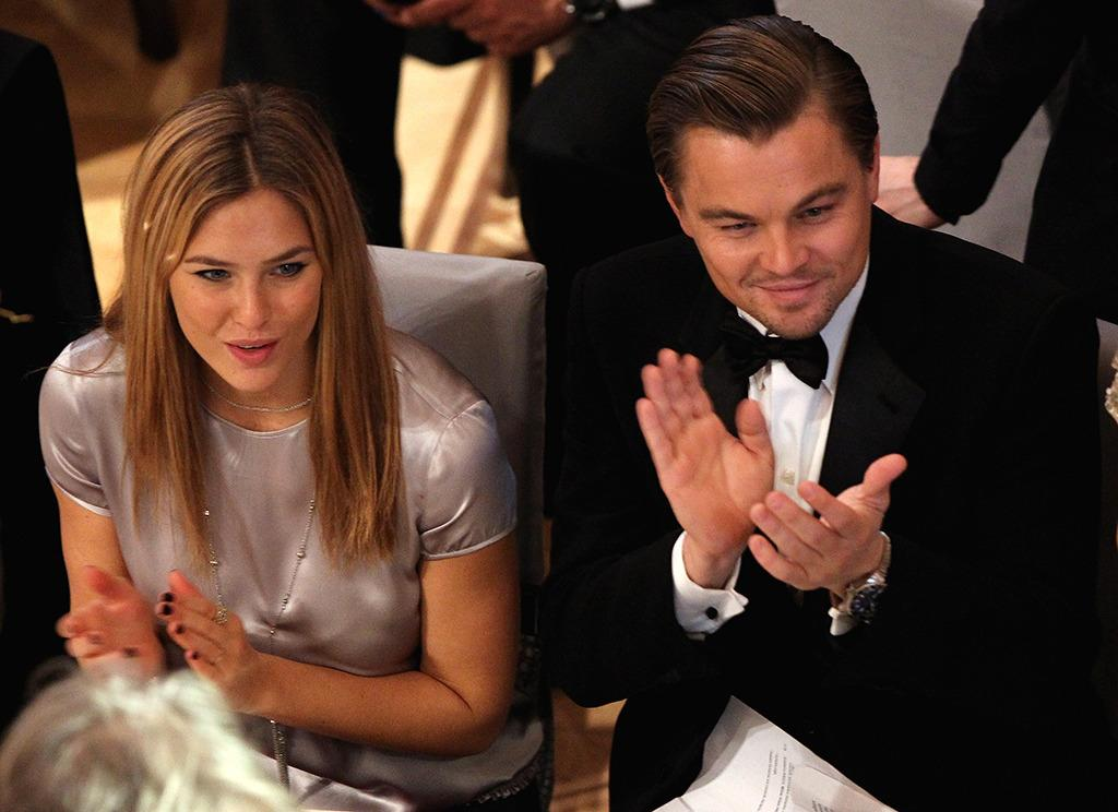 22 jump street the chive dating: who is leonardo dicaprio dating 2010