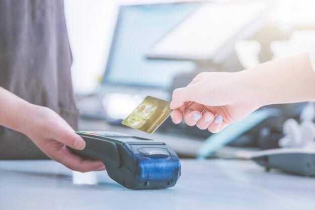 What is a Credit Card Limit?