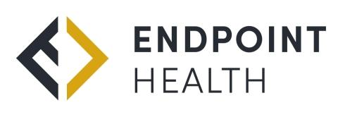 Endpoint Health Launches with Mission to Bring Life-Saving Targeted Therapies to Patients with Critical Illnesses