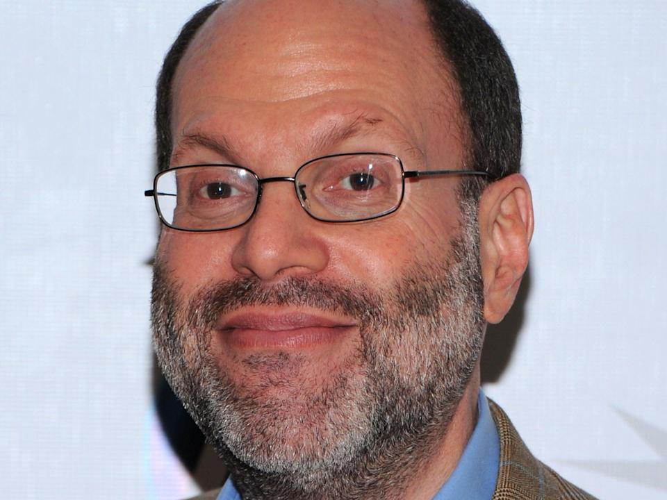 <p>'I got fired for having Type 1 diabetes': Report alleges culture of abuse by major Hollywood producer Scott Rudin</p> (Getty Images)