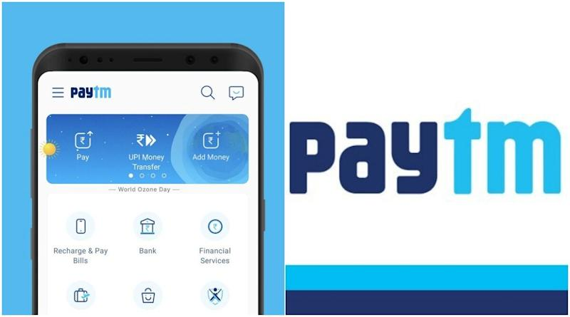 Paytm Pulled Down From Play Store: How to Withdraw Money From Paytm Wallet? Follow These Simple Steps to Transfer It to Your Bank Account