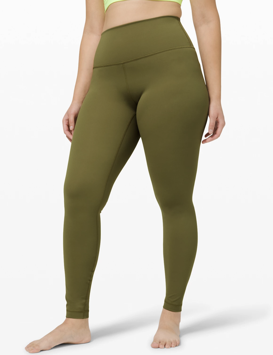 "<p><strong>Lululemon</strong></p><p>lululemon.com</p><p><a href=""https://go.redirectingat.com?id=74968X1596630&url=https%3A%2F%2Fshop.lululemon.com%2Fp%2Fwomen-pants%2FWunder-Under-HR-Fullux-MD%2F_%2Fprod8660068&sref=https%3A%2F%2Fwww.seventeen.com%2Ffashion%2Fg34041215%2Flululemon-black-friday-deals-2020%2F"" rel=""nofollow noopener"" target=""_blank"" data-ylk=""slk:Shop Now"" class=""link rapid-noclick-resp"">Shop Now</a></p><p><strong><del>$98</del> $69 (30% off)</strong></p><p>Pretty jewel tones <em>and </em>they're only $69? These are the gold standard of <a href=""https://go.redirectingat.com?id=74968X1596630&url=https%3A%2F%2Fshop.lululemon.com%2F&sref=https%3A%2F%2Fwww.seventeen.com%2Ffashion%2Fg34041215%2Flululemon-black-friday-deals-2020%2F"" rel=""nofollow noopener"" target=""_blank"" data-ylk=""slk:Lululemon"" class=""link rapid-noclick-resp"">Lululemon</a> finds.<br></p>"