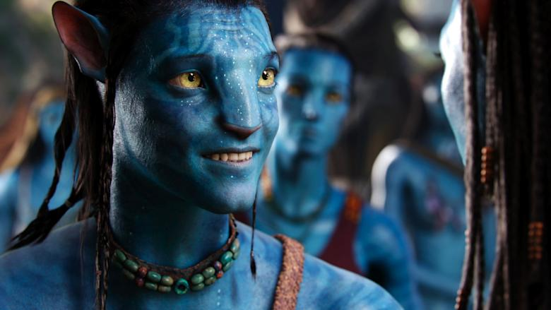 Scripts for All Avatar Sequels are Complete, Says James Cameron