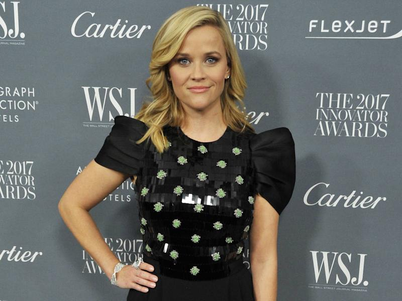 Reese Witherspoon clears schedule amid Big Little Lies sequel production rumours