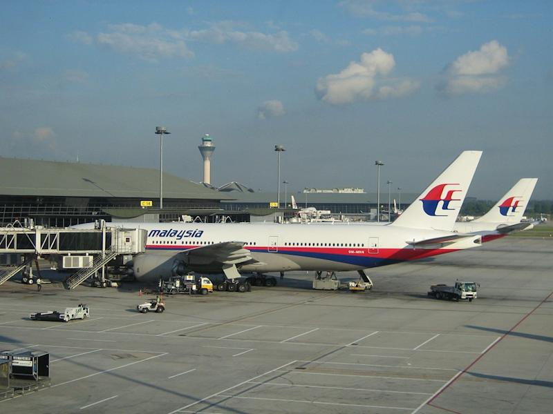 Malaysia Airlines Flight MH370 and Other Plane Crash Conspiracy Theories
