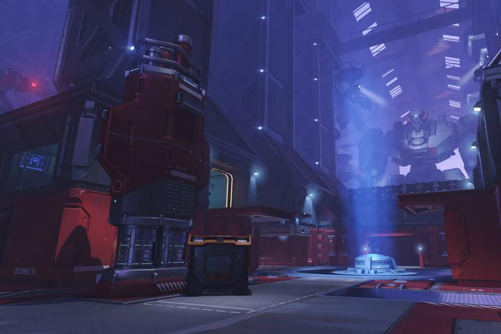 volskaya industries screenshot