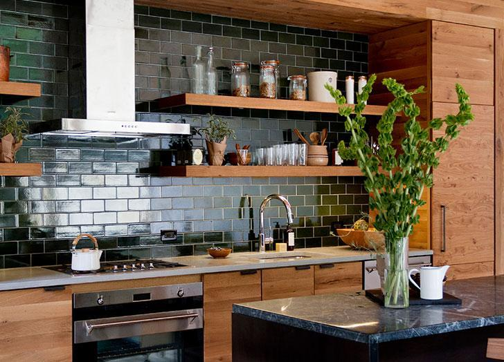 8 Creative Kitchen Decor Ideas (That Involve Zero Renovating)