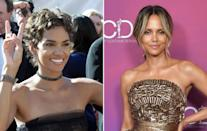 <p>She was a Black American Princess in the 90s and the actress is still looking royally good today.(Scott Nelson/AFP/Getty Images) </p>