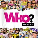 """<p>If you've ever stumbled upon a discussion on social media and had no idea what's going on, let hosts Lindsey Weber and Bobby Finger fill you in. They spill the tea on who's who, what they're doing and why anyone should care. Even if you don't usually love celebrity gossip, this podcast's a whole lot of fun.</p><p><a class=""""link rapid-noclick-resp"""" href=""""https://podcasts.apple.com/us/podcast/who-weekly/id1076377547"""" rel=""""nofollow noopener"""" target=""""_blank"""" data-ylk=""""slk:LISTEN NOW"""">LISTEN NOW</a></p>"""