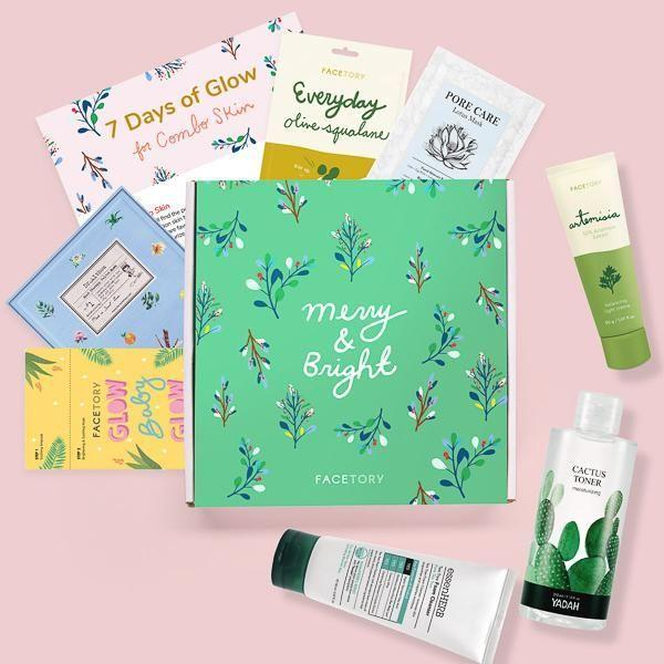 """<p>Who couldn't use a little pick-me-up for their skin? Each month, this box comes stocked with between five and seven sheet masks, plus other fun surprises. It's good for a little burst of joy.</p><p><strong>Price:</strong> starts at $20/month</p><p><a class=""""link rapid-noclick-resp"""" href=""""https://go.redirectingat.com?id=74968X1596630&url=https%3A%2F%2Fwww.facetory.com%2Fpages%2Fplans&sref=https%3A%2F%2Fwww.goodhousekeeping.com%2Fholidays%2Fmothers-day%2Fg31992924%2Fbest-subscription-boxes-for-moms%2F"""" rel=""""nofollow noopener"""" target=""""_blank"""" data-ylk=""""slk:BUY NOW"""">BUY NOW</a></p>"""