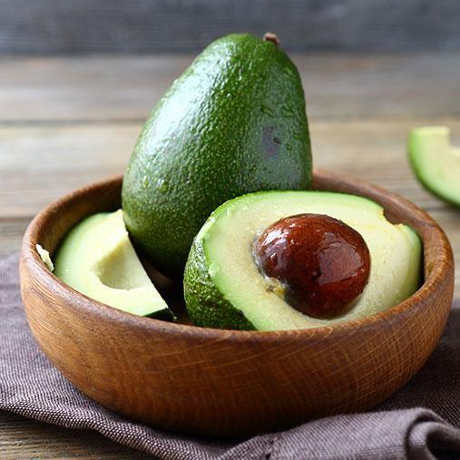 Do you know what the best part of an avocado is? Photo: Getty