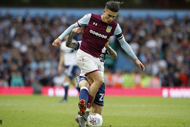 How Fulham can beat Aston Villa and seal return to the Premier League