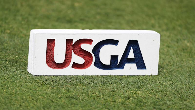 U.S. Open field nearly finalized with 11 names added via OWGR