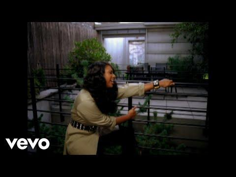 """<p><em>""""I bust the windows out your car / After I saw you laying next to her / I didn't wanna but I took my turn / I'm glad I did it cause you had to learn""""</em></p><p>While violence and property damage are never the answer, this song by Jazmine Sullivan follows her immediate </p><p><a href=""""https://www.youtube.com/watch?v=mOzdfaEPaR0"""" rel=""""nofollow noopener"""" target=""""_blank"""" data-ylk=""""slk:See the original post on Youtube"""" class=""""link rapid-noclick-resp"""">See the original post on Youtube</a></p>"""