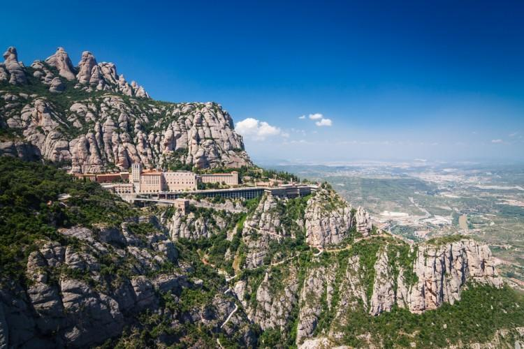 Most Affordable Places to Visit in Spain that are also Beautiful