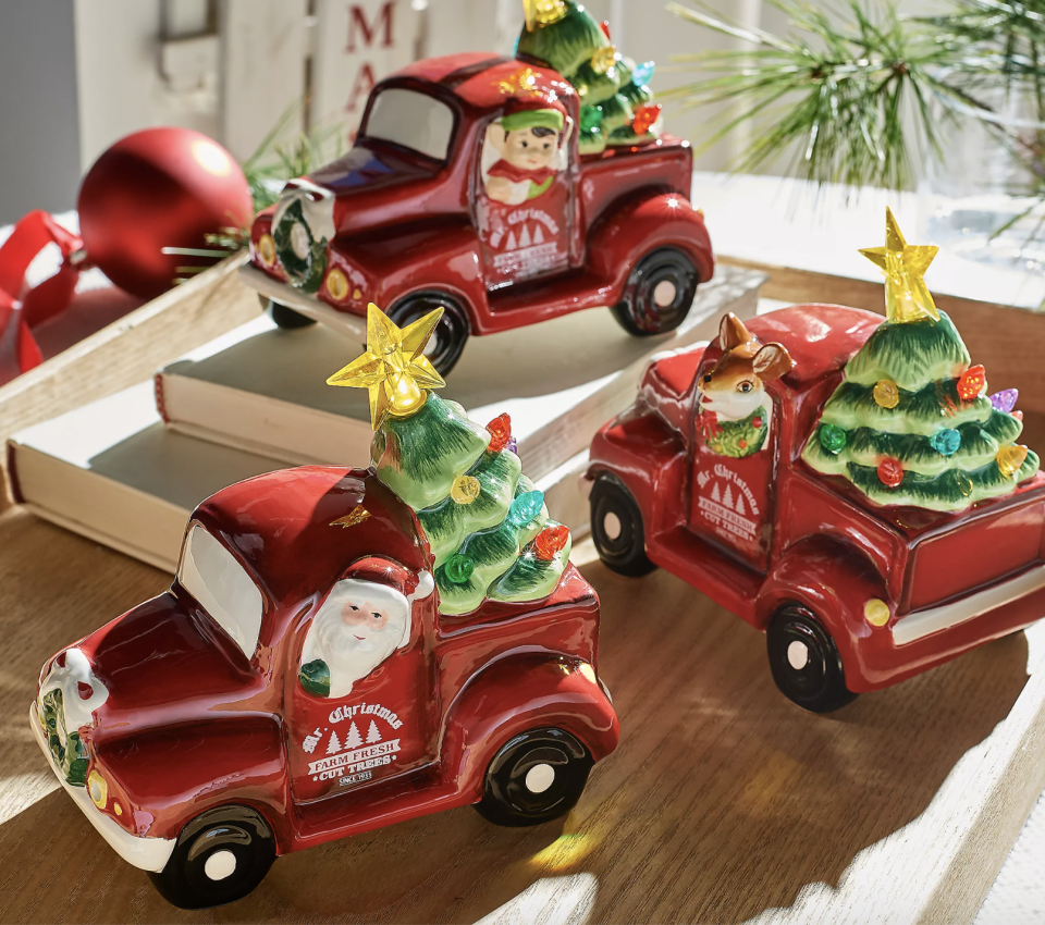 Qvc Schedule Christmas In July 2021 It S Christmas In July At Qvc Save On Festive Decor Lights And More