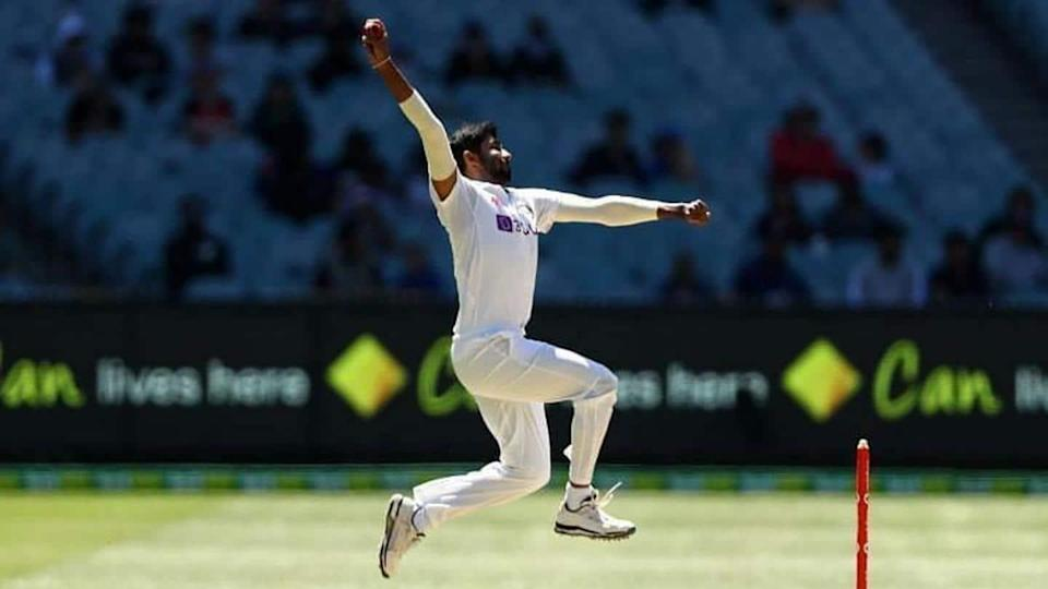 India tour of UK: Records which Jasprit Bumrah can break