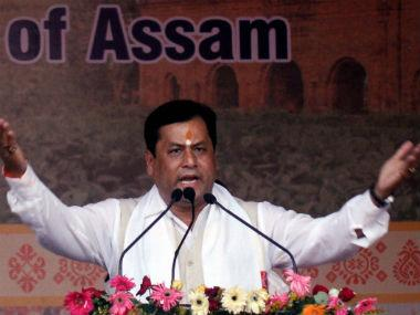 Citizenship Amendment Act: Sarbananda Sonowal risks political apocalypse by ignoring Assamese sub-nationalism
