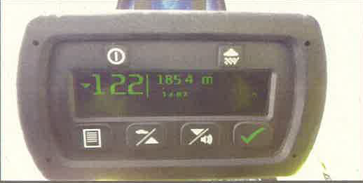 Maison was caught driving at 122mph to get to his final day at police college (MPS)