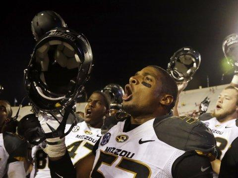 michael sam openly gay