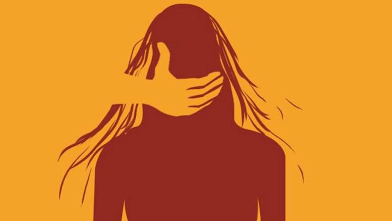 J&K Incest Horror: Father Rapes Daughter, Threatens of Dire Consequences If She Complains