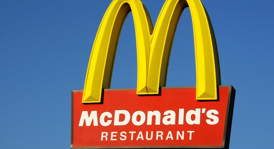 Thousands call for McDonald's to launch a vegan burger on online petition. [Photo: Getty]