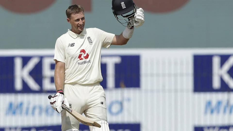 India vs England, Chennai Test: Interesting stats from Day 2