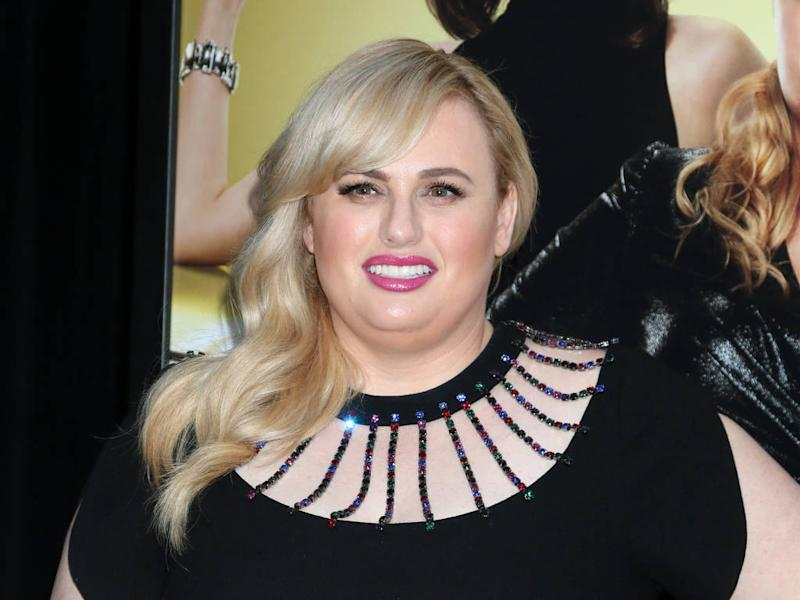 Rebel Wilson to host Pooch Perfect TV dog styling contest