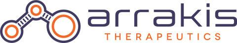 Arrakis Therapeutics Publishes Advanced Research Method To Systematically Identify RNA-Targeted Small Molecules