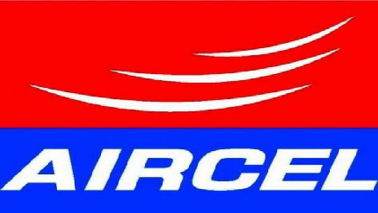 The Serious Fraud Investigation Office (SFIO) is probing alleged financial irregularities at debt-laden Aircel as well as two group entities -- Aircel Cellular and Dishnet Wireless