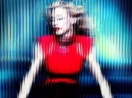 Madonna Set To Be Sued By Brazilian Producer Over New Single?