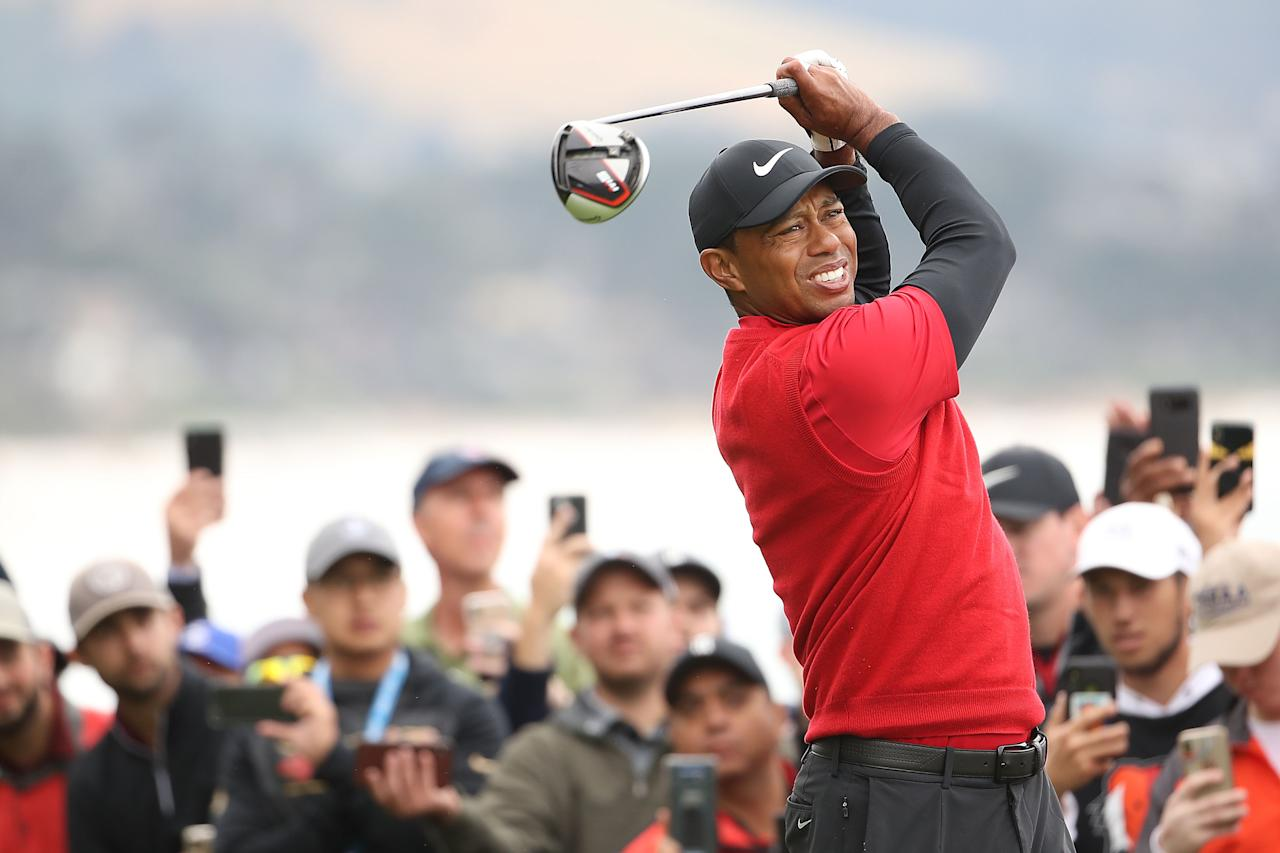 """<p>When it comes to today's top athletes, some make hundreds of millions of dollars every year. But it wasn't always that way. Before <a href=""""https://www.menshealth.com/trending-news/a23311786/tiger-woods-net-worth/"""" target=""""_blank"""">Tiger Woods</a> and <a href=""""https://www.menshealth.com/trending-news/a19532099/floyd-may-weather-bugatti-afterparty/"""" target=""""_blank"""">Floyd Mayweather Jr.</a> were clearing checks for $200 million (or more), pros from previous decades were making far less. Find out what the top-earning athlete made the year you were born. </p>"""