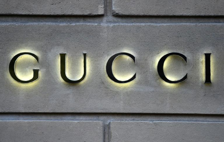 French global luxury goods group Kering reported record sales and margins for 2019, led by its Gucci brand