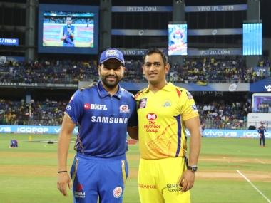 IPL 2020: Mumbai Indians take on Chennai Super Kings in lung-opener; no Saturday double-headers, claim reports