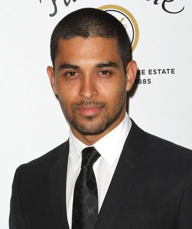 Wilmer Valderrama sued by neighbour over party noise