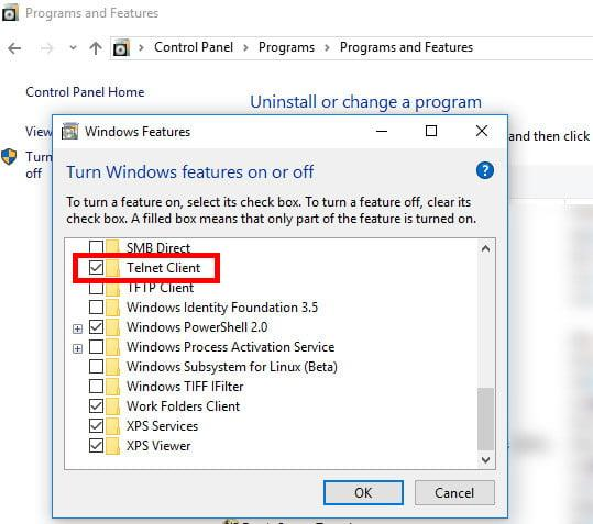 Learn your way around the Windows 10 Command Prompt, plus how to