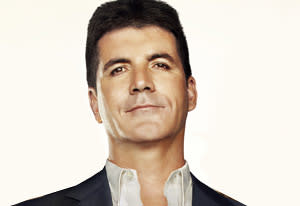 Simon Cowell | Photo Credits: Fox