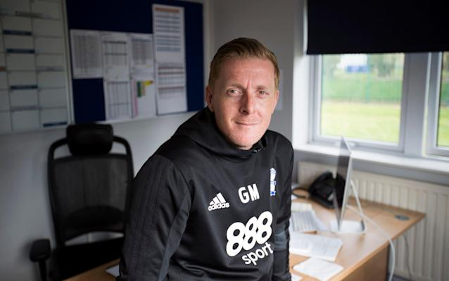 "Middlesbrough are suing their former manager Garry Monk and his new club Birmingham City after they employed the same backroom staff at St Andrew's as he had during his time on Teesside. In what appears to be a legal first in football, Middlesbrough are claiming that Birmingham have been given a competitive advantage because of the inside knowledge they have gained about their own football operation by employing Monk and his coaching staff. They are seeking damages and the removal of the entire Birmingham backroom team until the end of the year. Monk was sacked by Boro in December after less than six months in charge as the club had failed to mount the sort of challenge for automatic promotion owner Steve Gibson had envisaged after relegation from the Premier League. The former Swansea City and Leeds United boss returned to management with Birmingham in March and is on course to lead the Midlands club away from relegation to League One. Monk was joined at St Andrew's by former England international James Beattie, Sean Rush, Ryan Needs and Darryl Flahavan. Beattie was employed by Boro as first-team coach, Flahavan as goalkeeping coach, Rush as head of physical performance and Needs as head of physical performance analysis. Monk was sacked by Boro last December Credit: Andrew Fox They were placed on gardening leave when Monk was sacked but quit in March in order to link up with him again at Birmingham. According to lawyers representing Middlesbrough, there was a clause in the backroom team members' contracts preventing them from working together, and alongside Monk, for their Championship rival until December 28 this year. The two teams could still be playing in different divisions next season as Middlesbrough, under new manager Tony Pulis, are in the play-off places in the Championship, but that has not prevented legal action being taken as they believe the quartet's insider knowledge may give Birmingham a 'competitive advantage' over them. Their knowledge of 'confidential information' includes transfer targets and strategy, player wages and weaknesses, Boro's lawyers argued. Premier League and Football League relegation, promotion and play-offs Representing Middlesbrough, Ian Mill QC, told London's High Court restrictions were included in their contracts to protect Boro's players, staff and the club itself. ""There is a real risk that Middlesbrough will lose players to BCFC if it continues to employ each member of the backroom team at the same time as each other and/or Mr Monk,"" he said. ""A number of Middlesbrough's current players, including some of its young players, who are on comparatively low salaries, were recruited or favoured by different members of the backroom team and remain loyal to them."" The quartet also have knowledge of the weaknesses of Boro players, which could make it 'more difficult for Middlesbrough to sell players during the transfer window' and are aware of the players that Boro intend to sign and the type of players they are looking for if they do not win promotion. ""BCFC's employment of the backroom team is therefore likely to give it ongoing competitive advantage over Middlesbrough,"" Mr Mill added. Boro are seeking an injunction that would stop the quartet working for Birmingham until December 28, as well as damages."