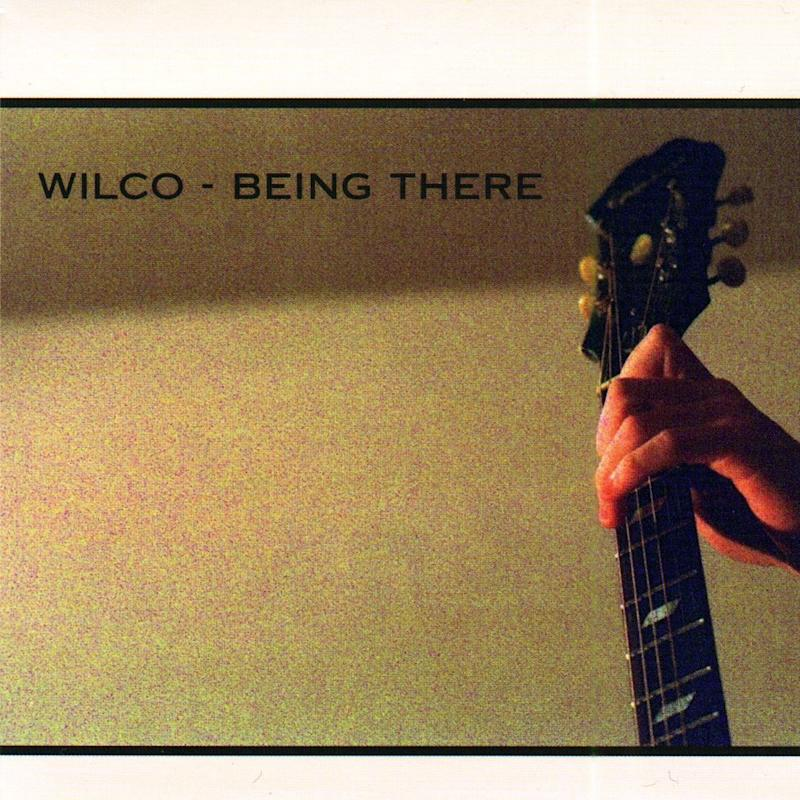 Ranking: Every Wilco Album from Worst to Best