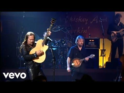 """<p>Travis Tritt lends his voice to this song about a father explaining to his son that, just because he heads to a place """"where corn don't grow,"""" doesn't mean he'll be leaving behind his problems. Tritt first recorded the song for his 1996 album <em>The Restless Kind</em>, and performed it again for his 2016 concert album <em>A Man and His Guitar (Live from the Franklin Theatre). </em></p><p>Farm-friendly lyrics: <em>""""Hard times are real/There's dusty fields no matter where you go/You may change your mind/'Cause the weeds are high where corn don't grow."""" </em> </p><p><a href=""""https://www.youtube.com/watch?v=tBpJAXv_r0Y"""" rel=""""nofollow noopener"""" target=""""_blank"""" data-ylk=""""slk:See the original post on Youtube"""" class=""""link rapid-noclick-resp"""">See the original post on Youtube</a></p>"""