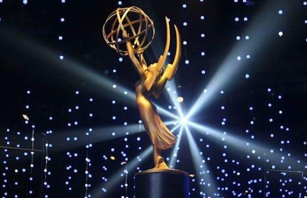 2020 Primetime Emmy Award Winners by the Numbers: HBO, Netflix Lead Heading Into Final Night
