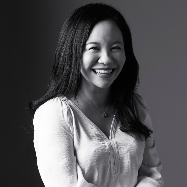 Marianne Wee-Slater, director and founder of PR agency, Smitten PR