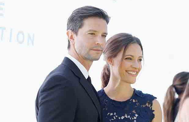 Original 'Roswell' Star Jason Behr Joins CW Reboot in 'Top Secret' Recurring Role