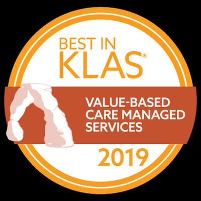 KLAS is a research and insights firm on a global mission to improve healthcare delivery. Working with thousands of healthcare professionals and clinicians, KLAS gathers data and insights on software, services and medical equipment to deliver timely, actionable reports and consulting services. To learn more about KLAS, go to klasresearch.com.