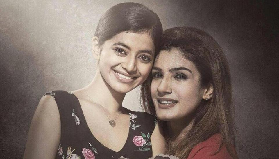 <p>Again a far cry from the helpless mother of the yesteryears, Bollywood's mothers today have learnt to take matters into their own hands. While Sridevi in Mom avenges her school going daughter's rape by taking law into her own hands, Raveena Tandon, who marked her comeback with Maatr, portrays an idealistic school teacher, who is gang raped along with her daughter. Vidya Chauhan, played by Tandon, is then forced to seek revenge and she does so by killing the perpetrators one by one. </p>