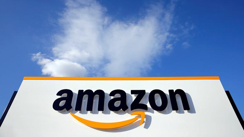 Amazon to lower some fees it charges third-party sellers on its marketplace