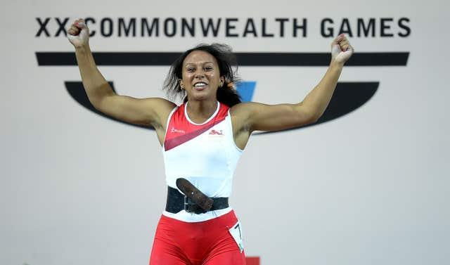 Sport – 2014 Commonwealth Games – Day Three