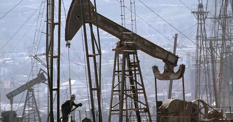 Oil could turn south again to the low $40s, energy strategist John Kilduff warns