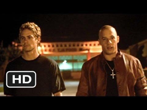 "<p>Everyone knows that the best iteration of <em>The Fast and the Furious </em>franchise is <em>Tokyo Drift</em> (<a href=""https://www.esquire.com/entertainment/movies/g28580600/fast-and-the-furious-movies-ranked/"" rel=""nofollow noopener"" target=""_blank"" data-ylk=""slk:fight us"" class=""link rapid-noclick-resp"">fight us</a>), but there's nothing quite like the original. Rob Cohen's original film follows Brian O'Connor, an undercover cop played by Paul Walker, on his mission to discover the identities of a group of car hijackers led by Dominic Toretto (Vin Diesel).</p><p><a class=""link rapid-noclick-resp"" href=""https://www.hbo.com/movies/the-fast-and-the-furious"" rel=""nofollow noopener"" target=""_blank"" data-ylk=""slk:Watch Now"">Watch Now</a></p><p><a href=""https://www.youtube.com/watch?v=2TAOizOnNPo "" rel=""nofollow noopener"" target=""_blank"" data-ylk=""slk:See the original post on Youtube"" class=""link rapid-noclick-resp"">See the original post on Youtube</a></p>"